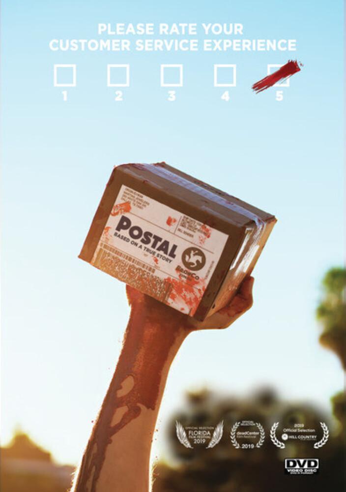 - Postal / (Mod Ac3 Dol)