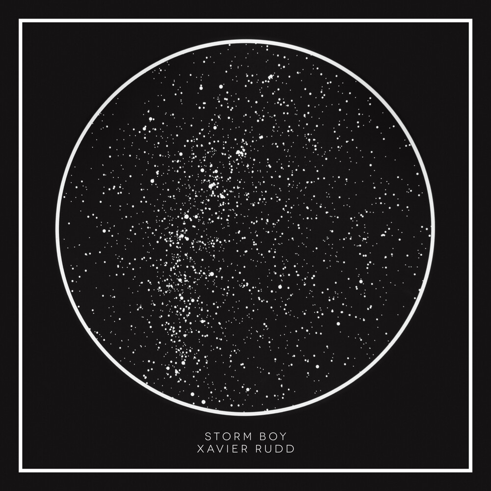 Xavier Rudd - Storm Boy [LP]