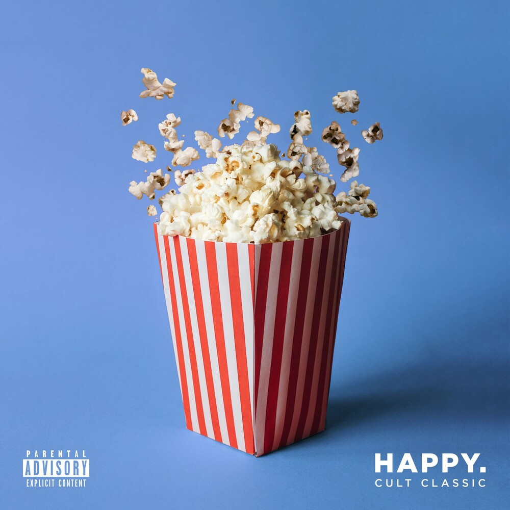 Happy - Cult Classic