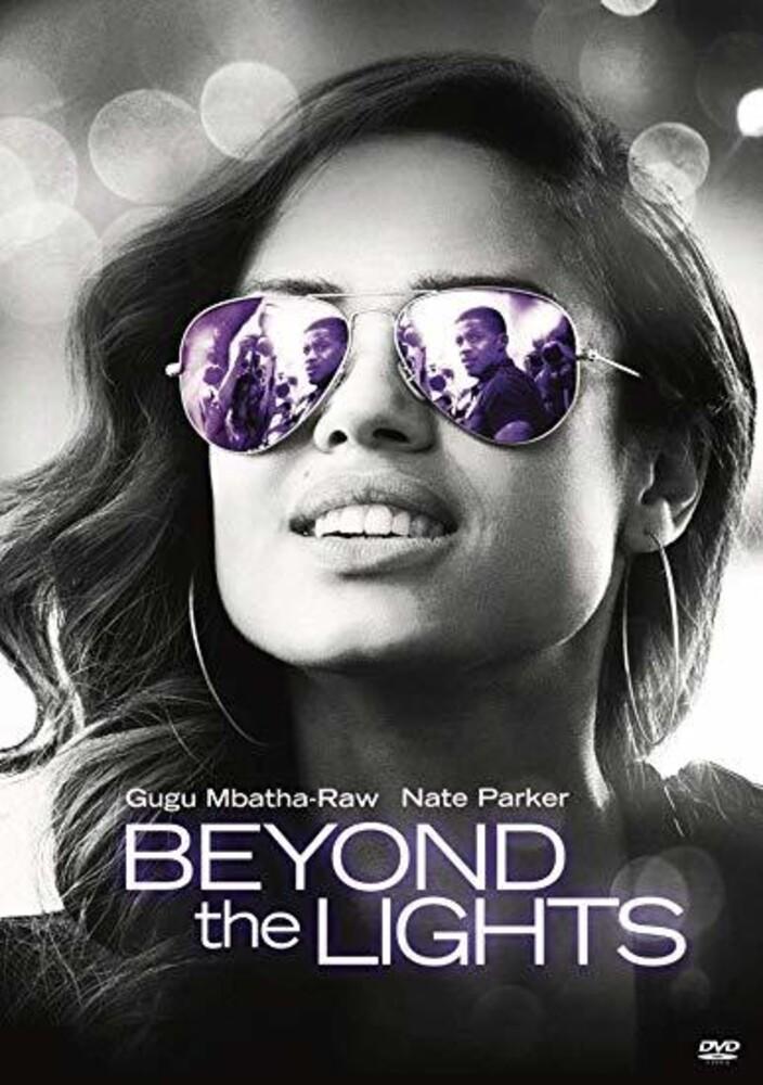 - Beyond The Lights