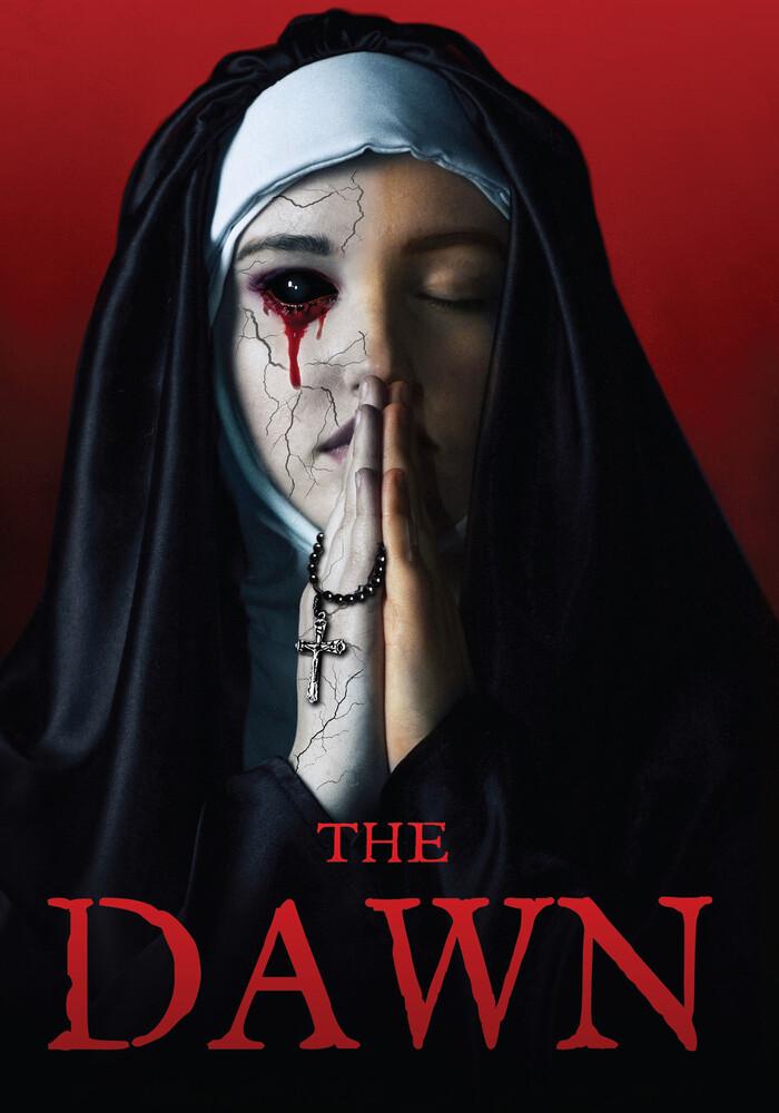 Dawn - The Dawn