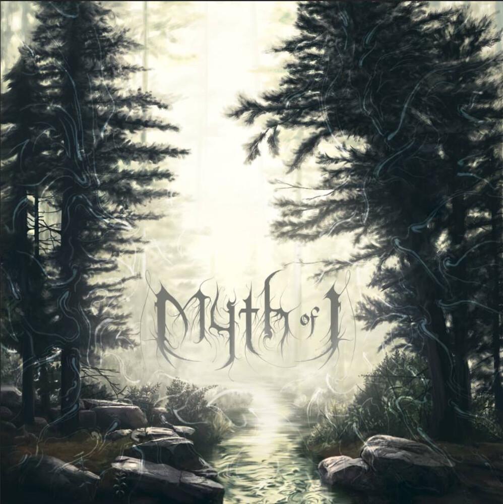 Myth of I - Myth Of I