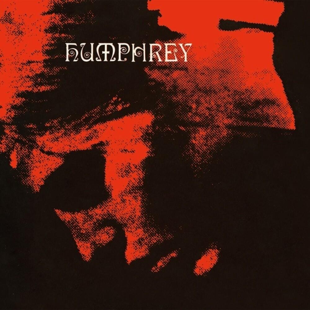 Humphrey - Humphrey