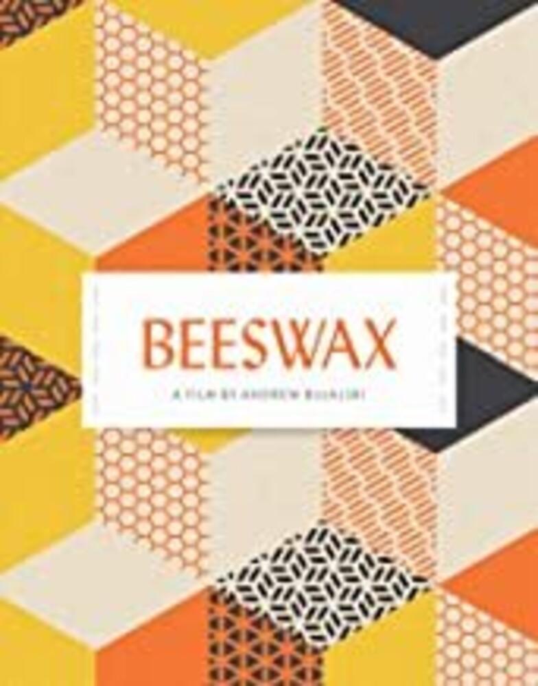 Beeswax - Beeswax / (Rmst Ws)