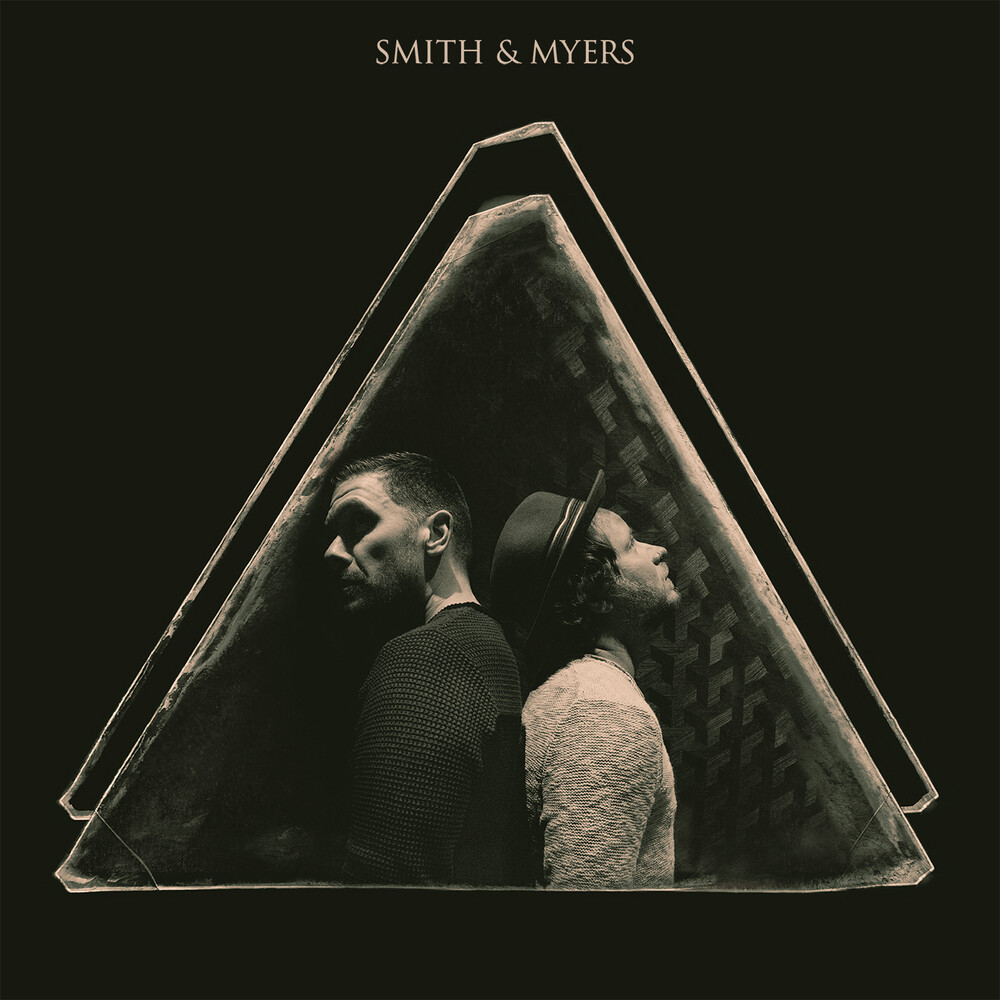 Smith & Myers - Volume 1 & 2