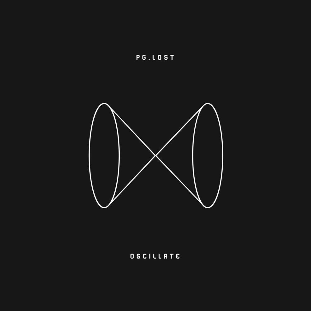 PgLost - Oscillate