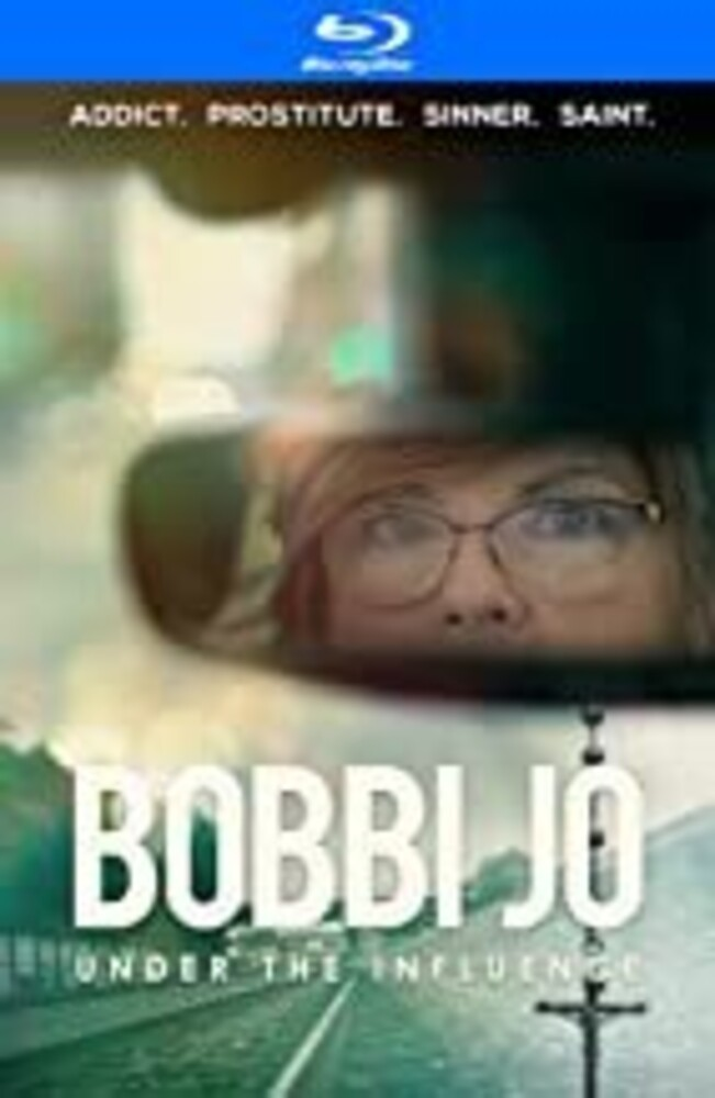 Bobbi Jo: Under the Influence - Bobbi Jo: Under the Influence