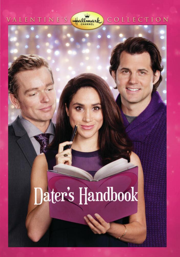 Dater's Handbook - Dater's Handbook