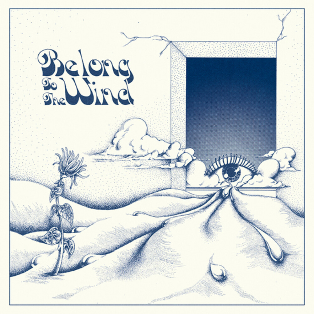 Belong To The Wind / Various - Belong To The Wind / Various