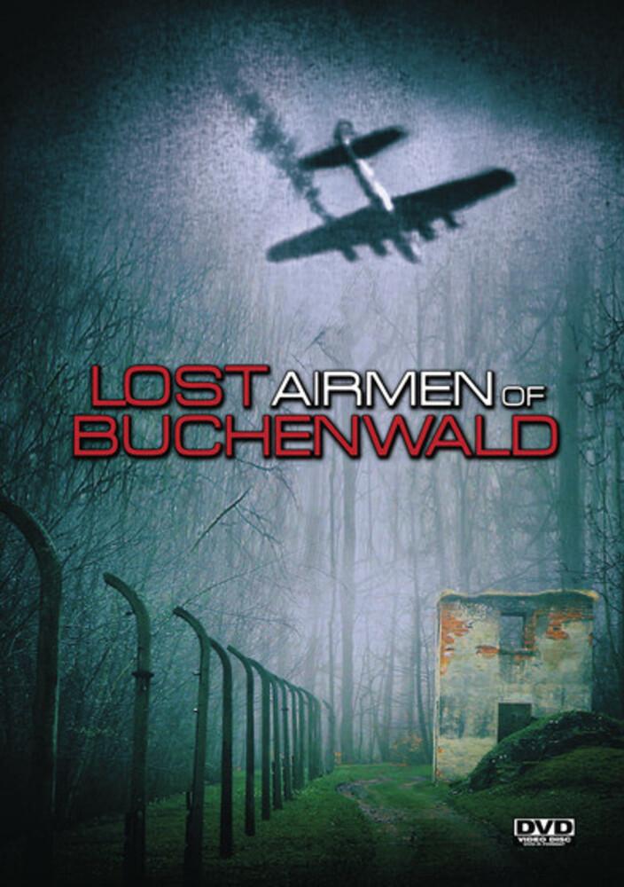 - Lost Airmen Of Buchenwald / (Mod Ac3 Dol)