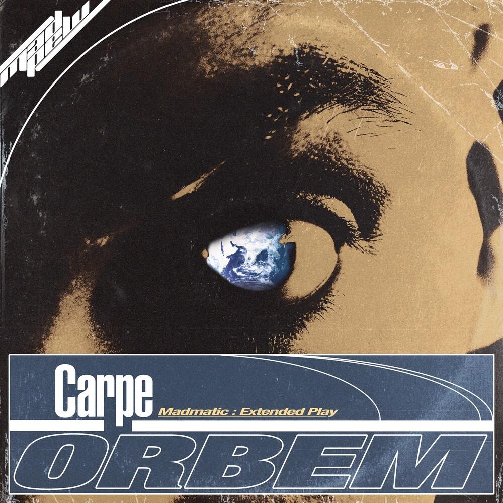 - Carpe Orbem