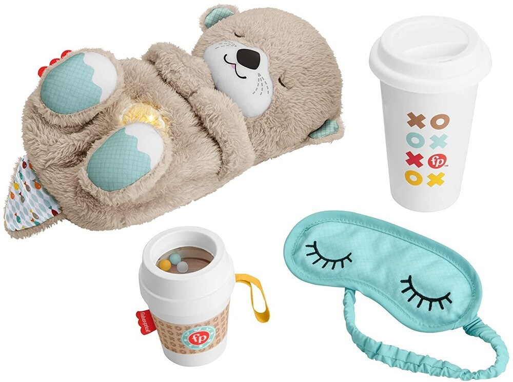 - Play Sooth And Sip Baby Bundle
