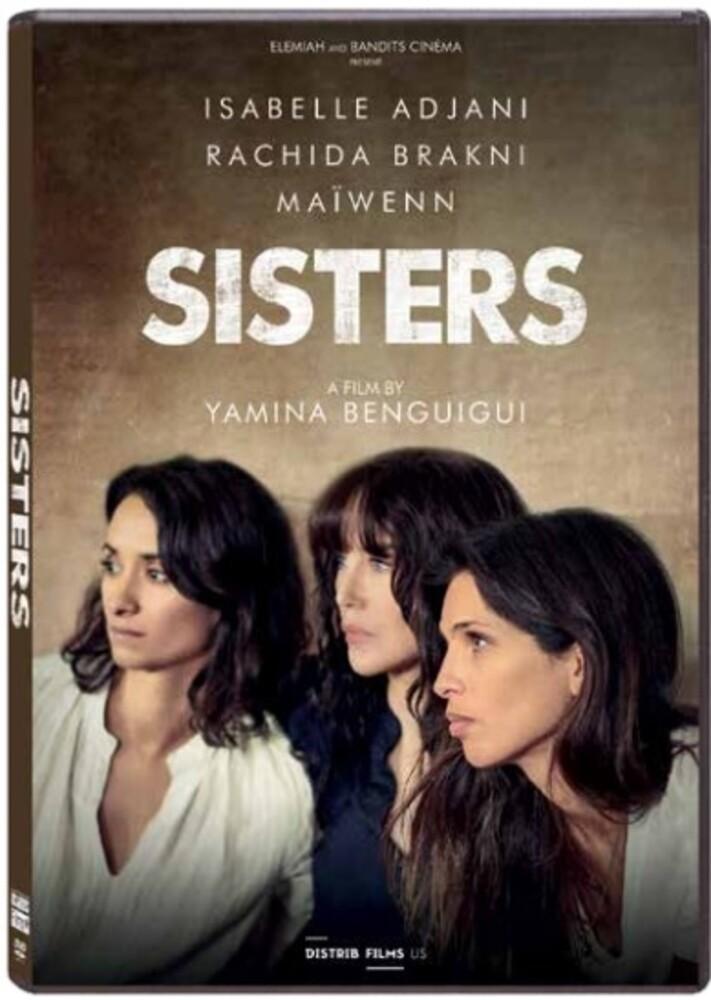 - Sisters