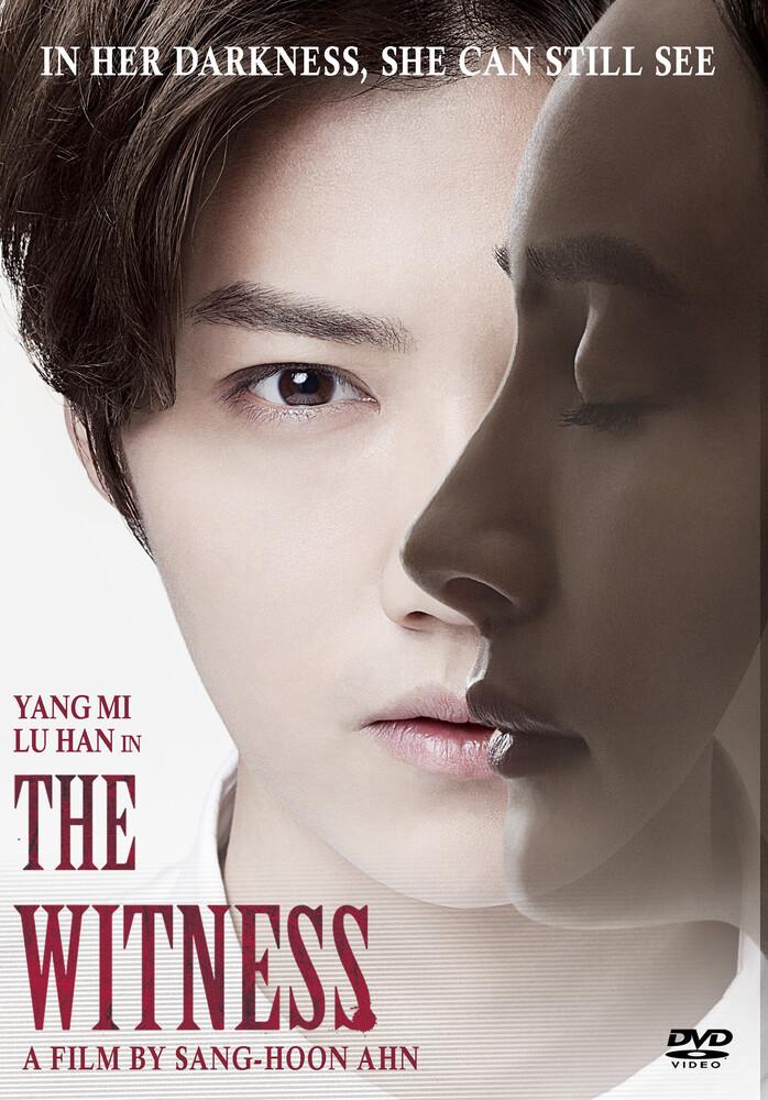 - Witness