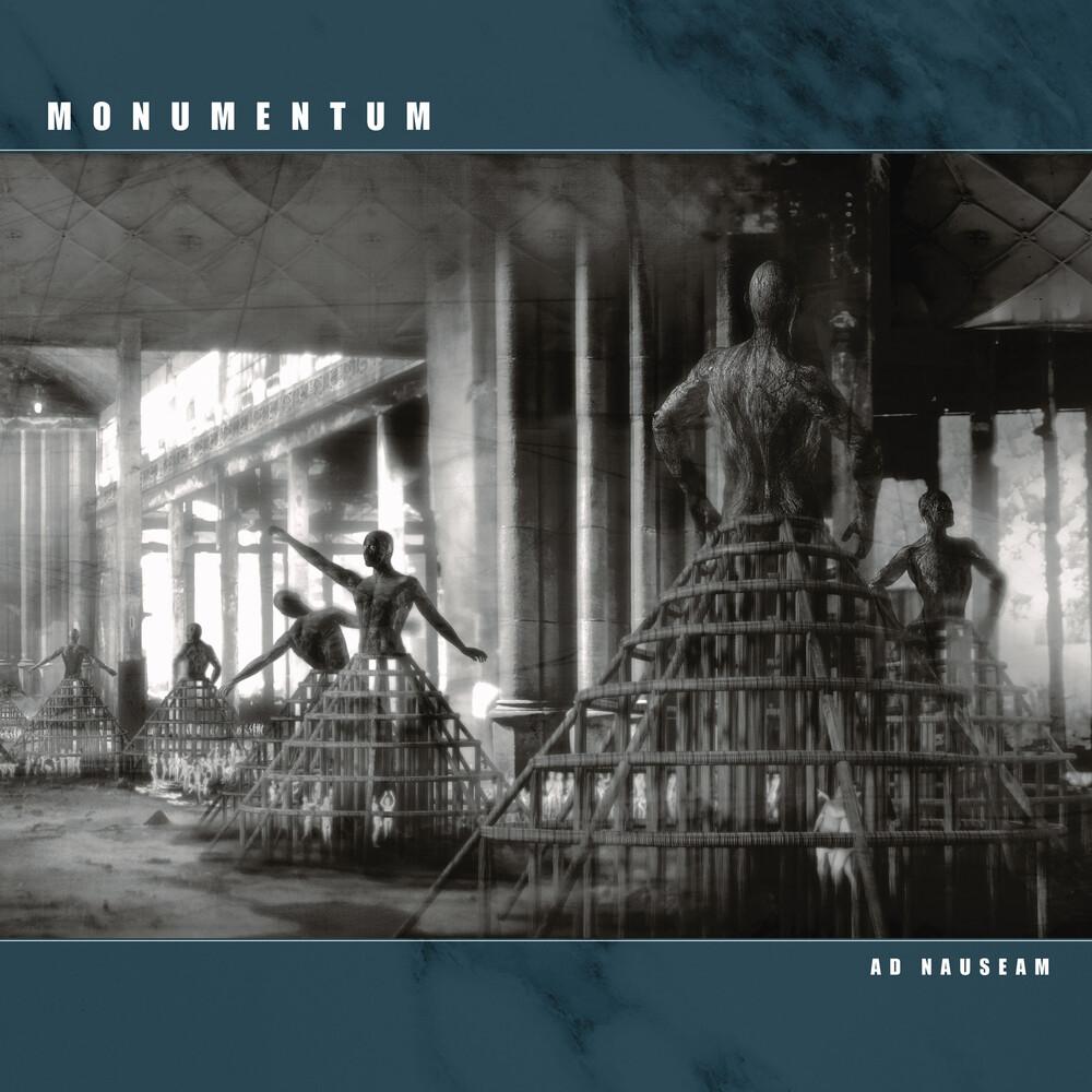 Monumentum - Ad Nauseam