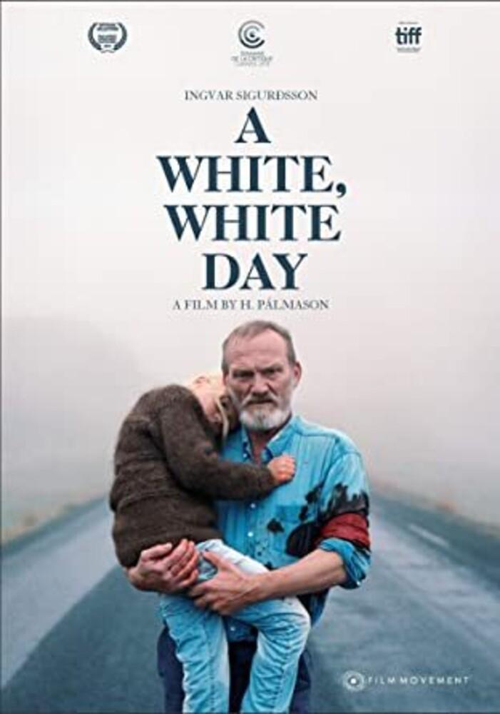 - White White Day / (Sub)