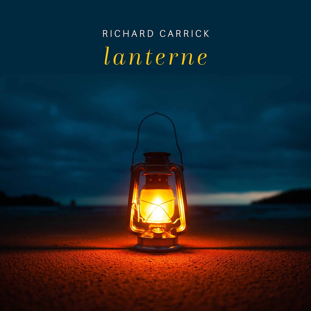Carrick - Lanterne