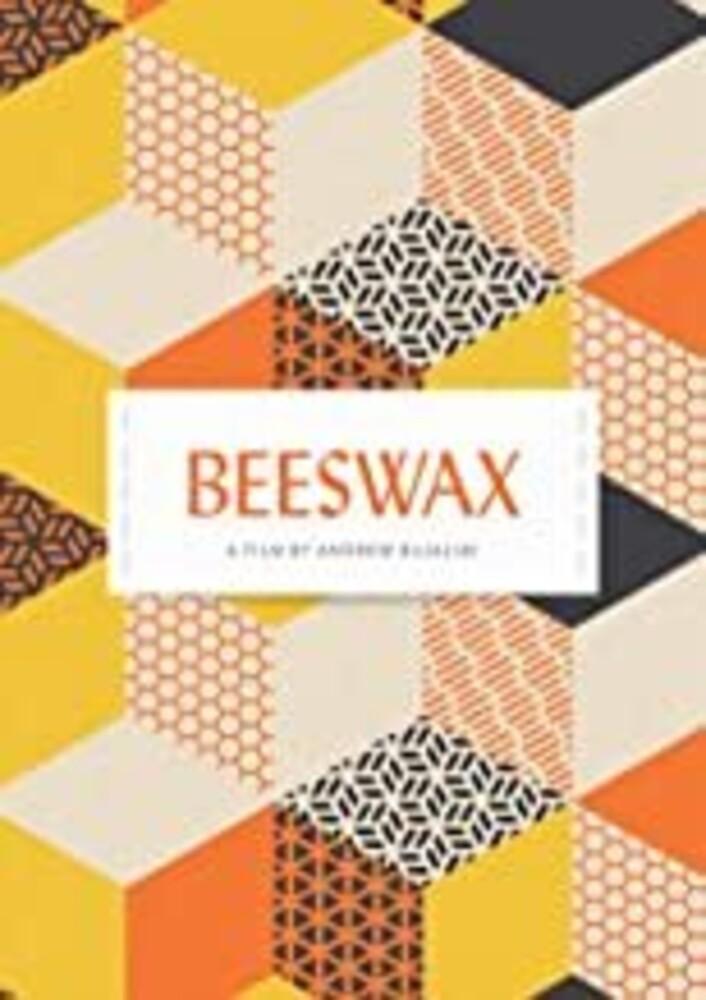 Beeswax - Beeswax / (Ws)