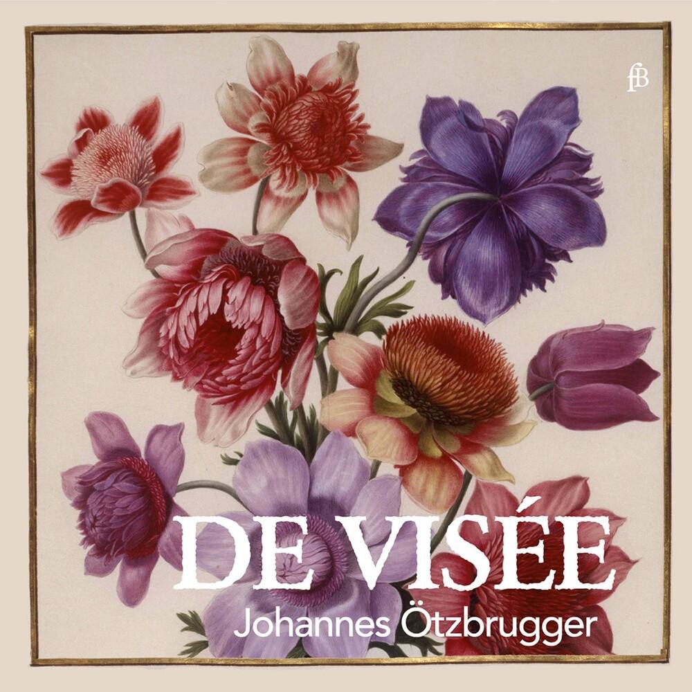 Visee / Otzbrugger - Johannes Otzbrugger Plays