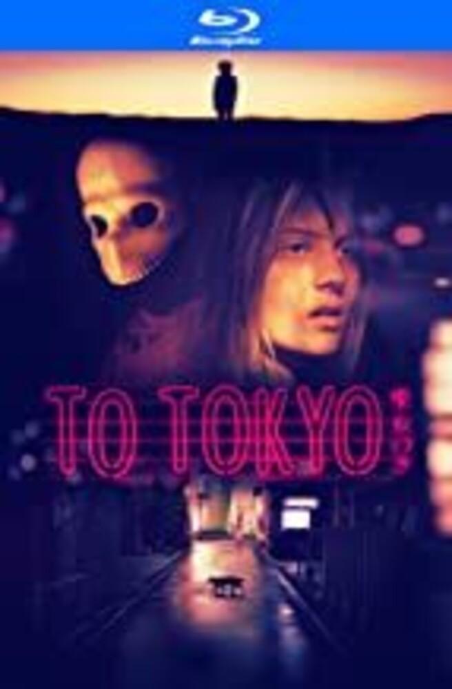 To Tokyo - To Tokyo