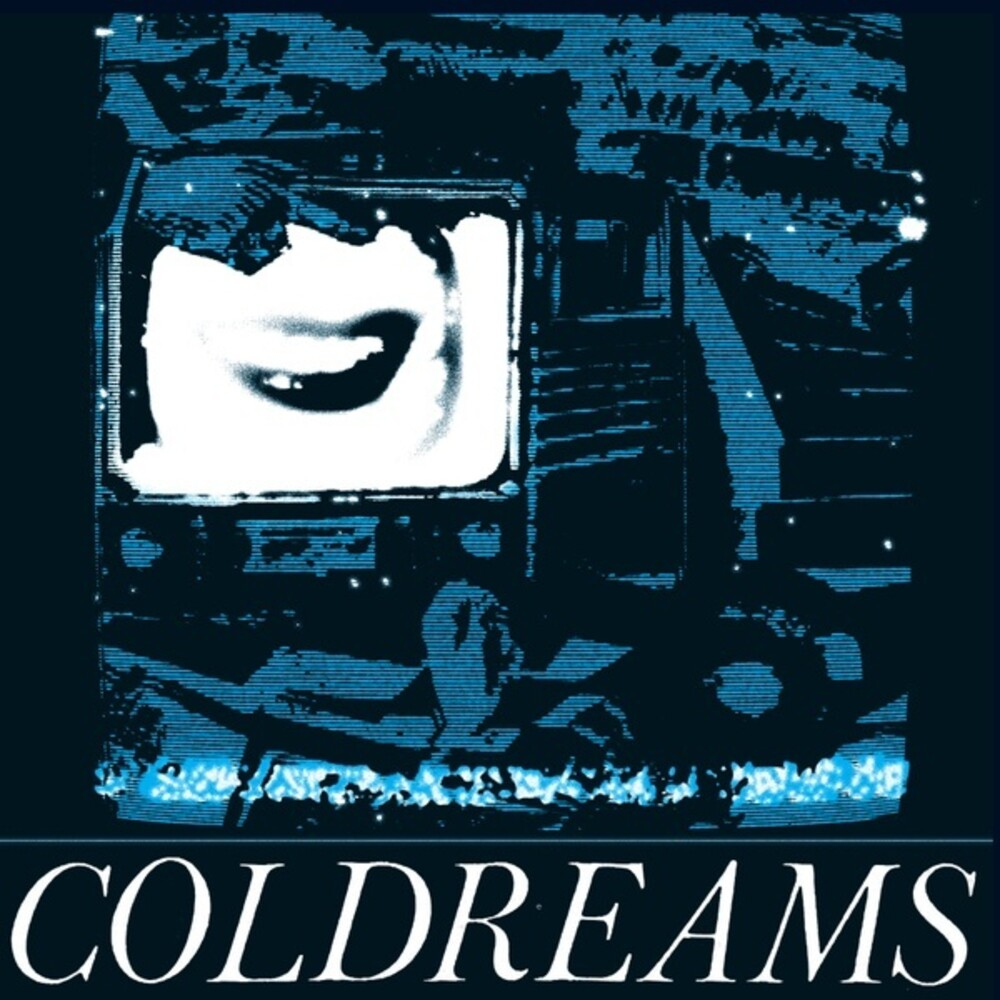 Coldreams - Crazy Night (Can)