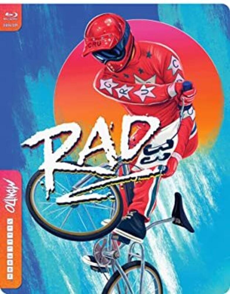 Rad - Rad / (Ws)