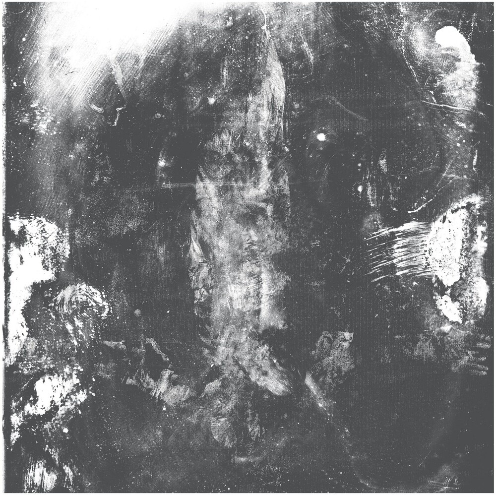 Rotting Sky - Sedation (Uk)