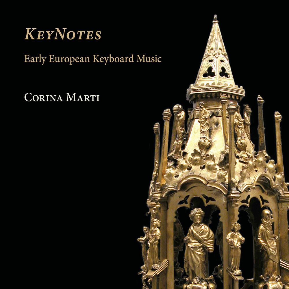 Keynotes / Various - Keynotes
