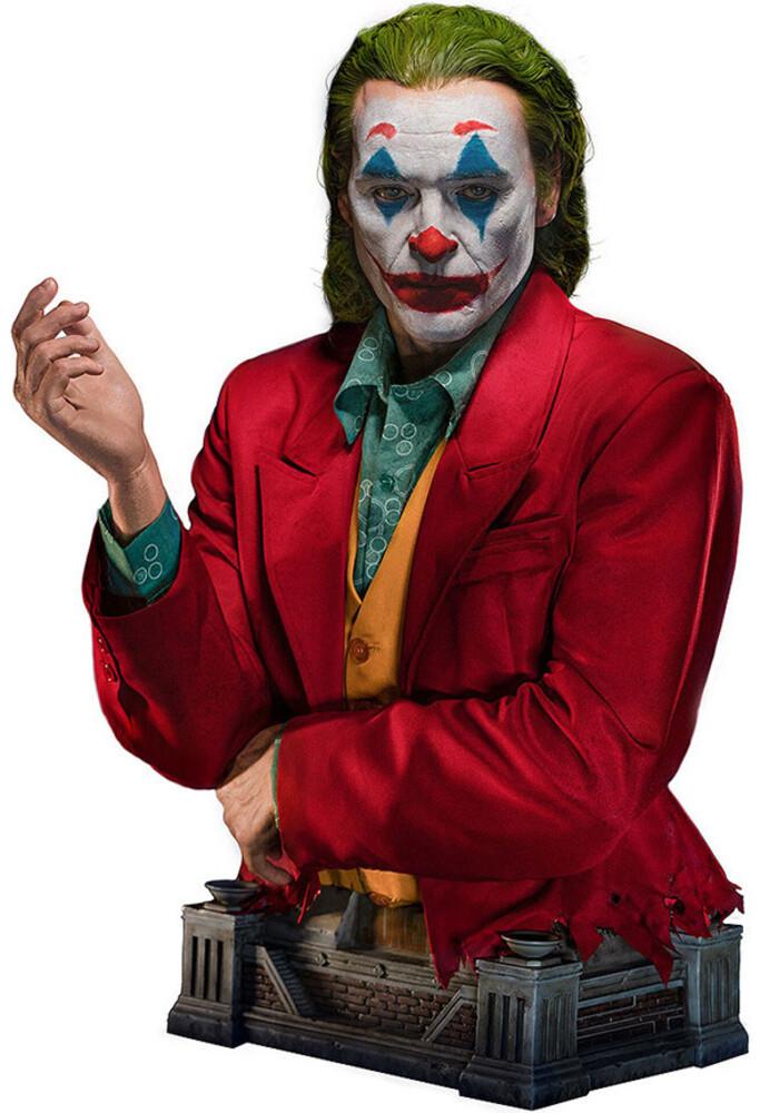 - Joker - Infinity Studio X Penguin Toys Dc Series A