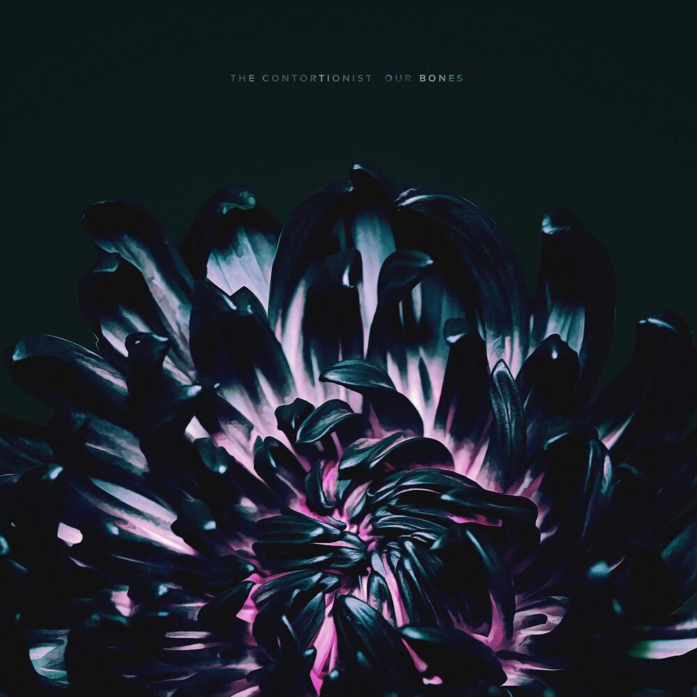 The Contortionist - Our Bones EP [Vinyl]
