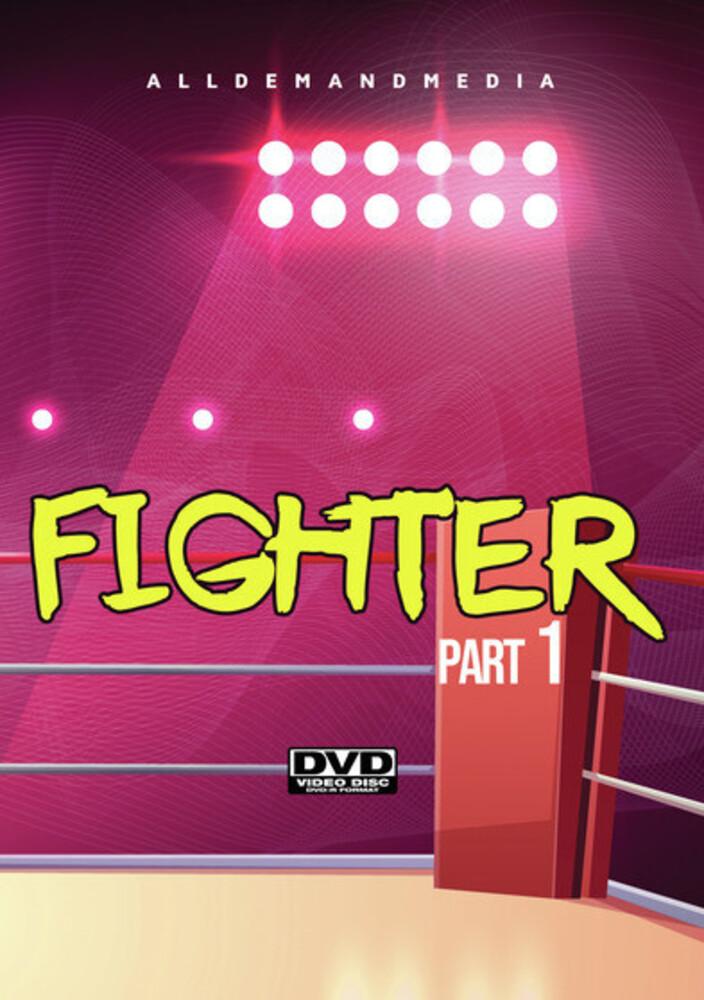 - Fighter 1 / (Mod)
