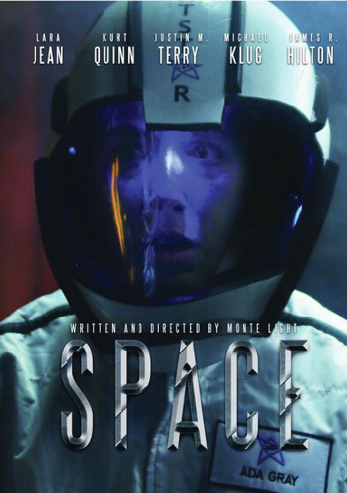 - Space / (Mod Ac3)