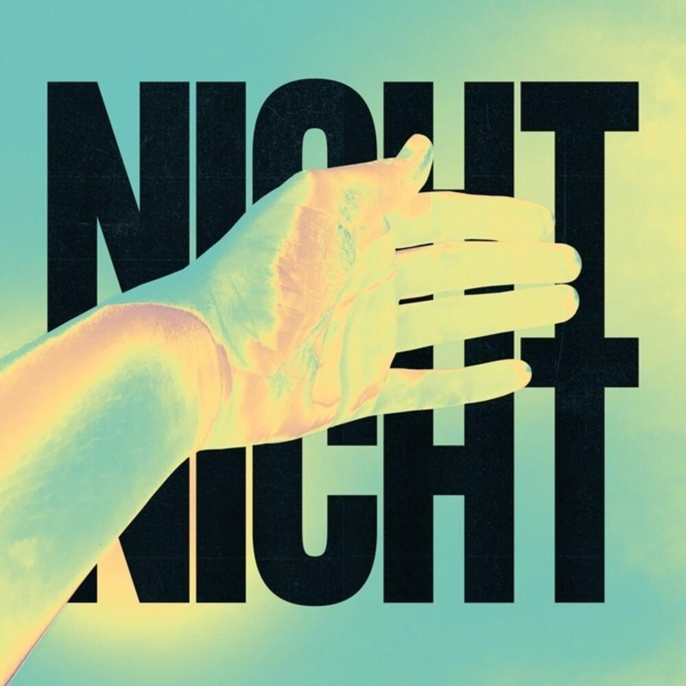 Love-Songs - Nicht Nicht