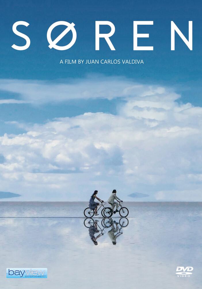 Soren - Soren