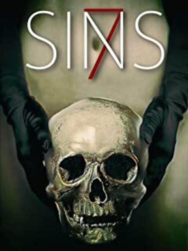 - 7 Sins