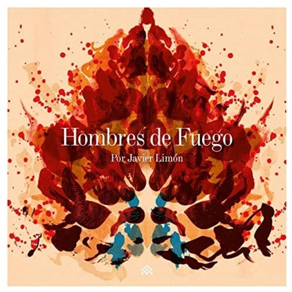 - Hombres De Fuego