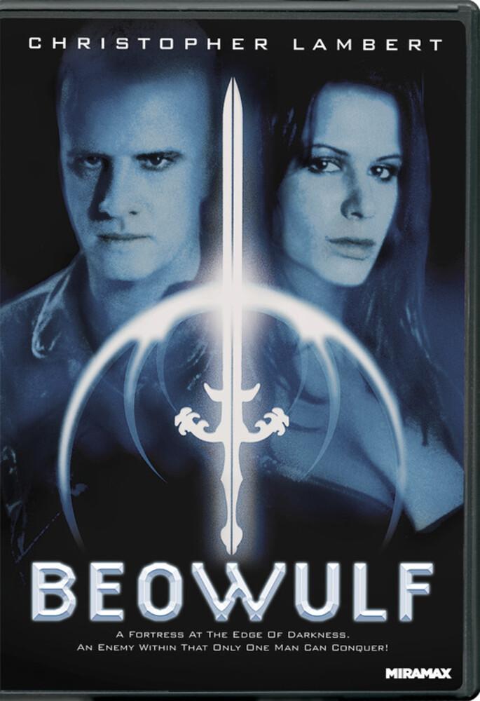 Beowulf (1999) - Beowulf (1999) / (Amar Dol Ws)