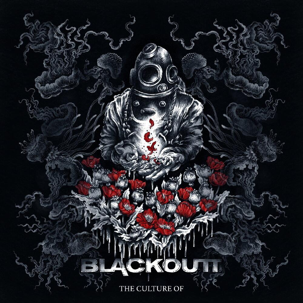 Blackoutt - Culture Of