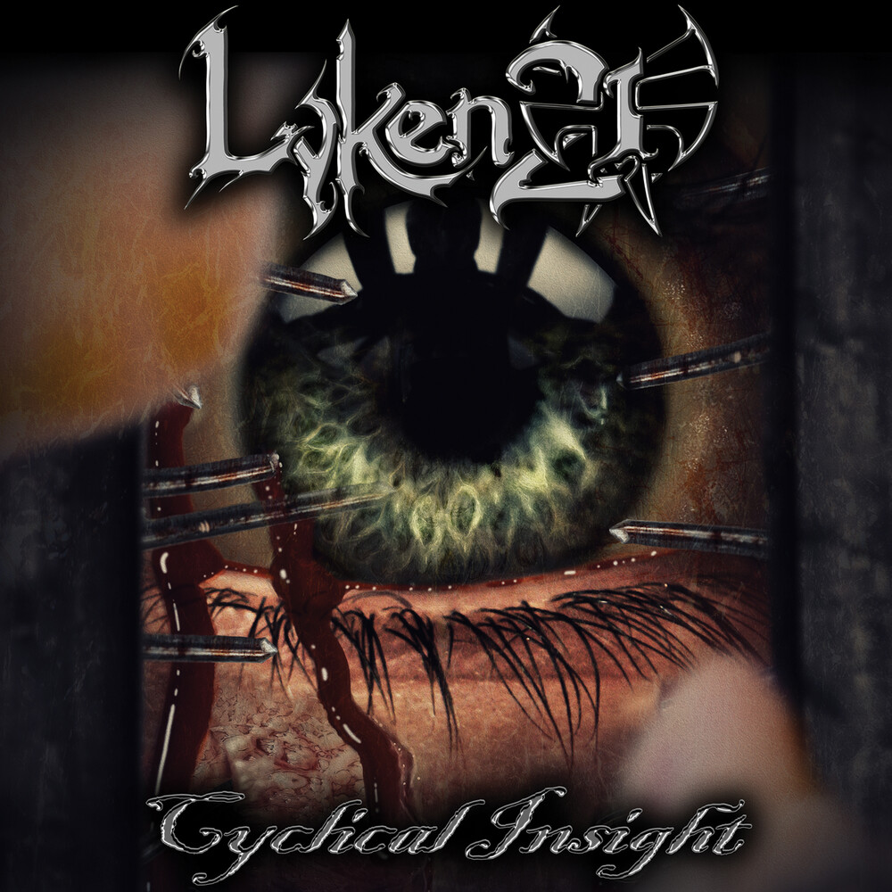 Lyken21 - Cyclical Insight