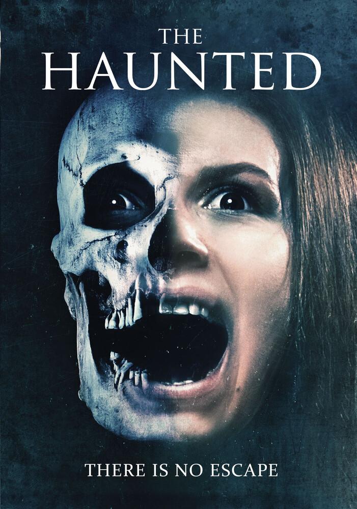 Haunted - The Haunted