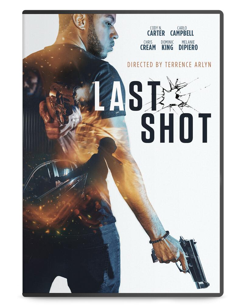 - Last Shot