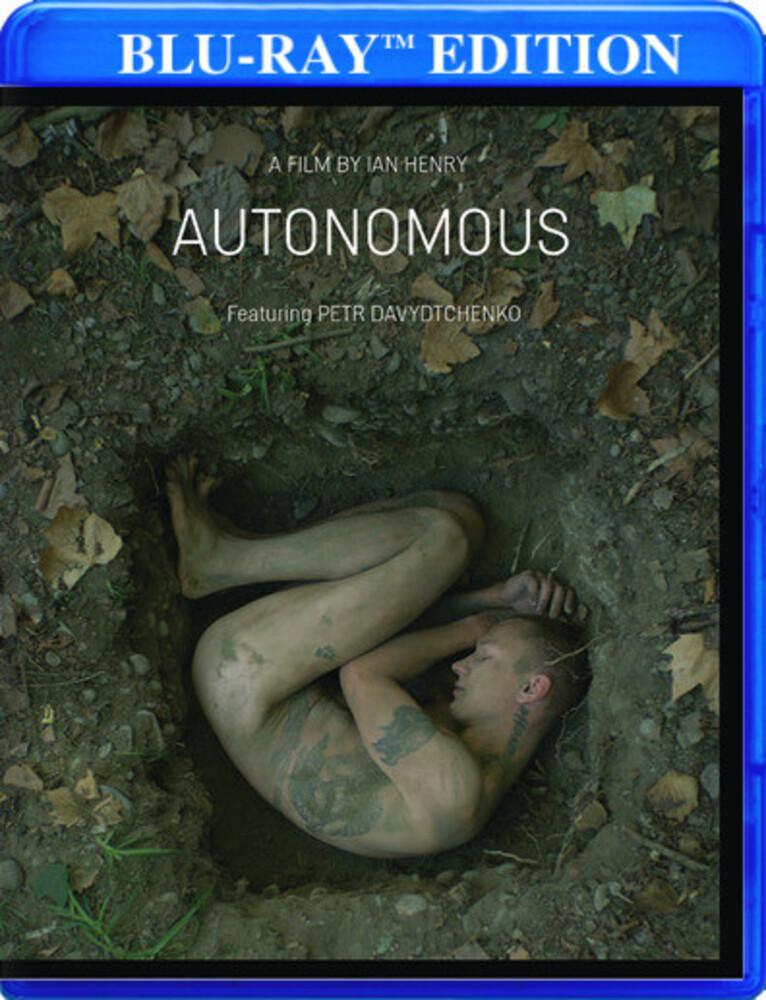 - Autonomous / (Mod Dol Dub)
