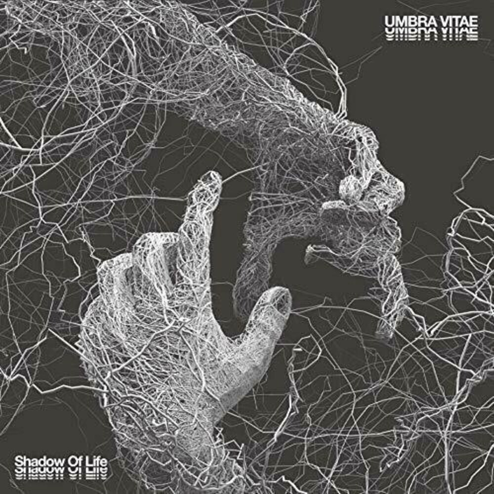 Umbra Vitae - Shadow Of Life (Bonus Track) (Jpn)