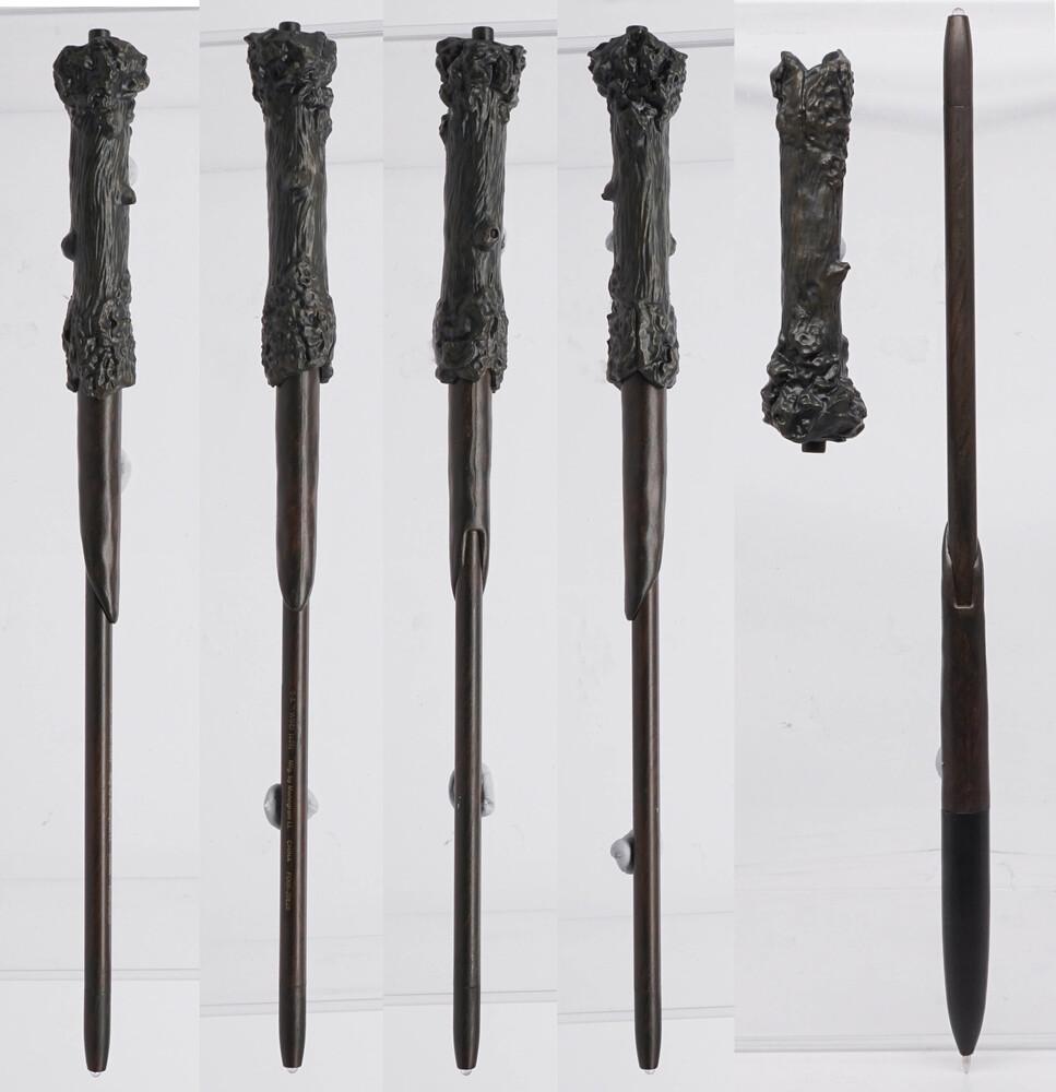 Harry Potter Wand Pen - Harry Potter Wand Pen