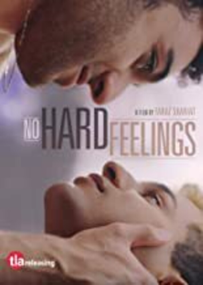 No Hard Feelings - No Hard Feelings