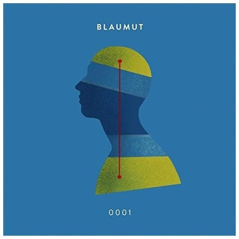 Blaumut - 0001