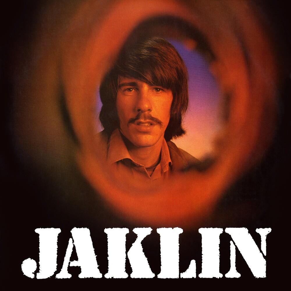 Jaklin - Jaklin