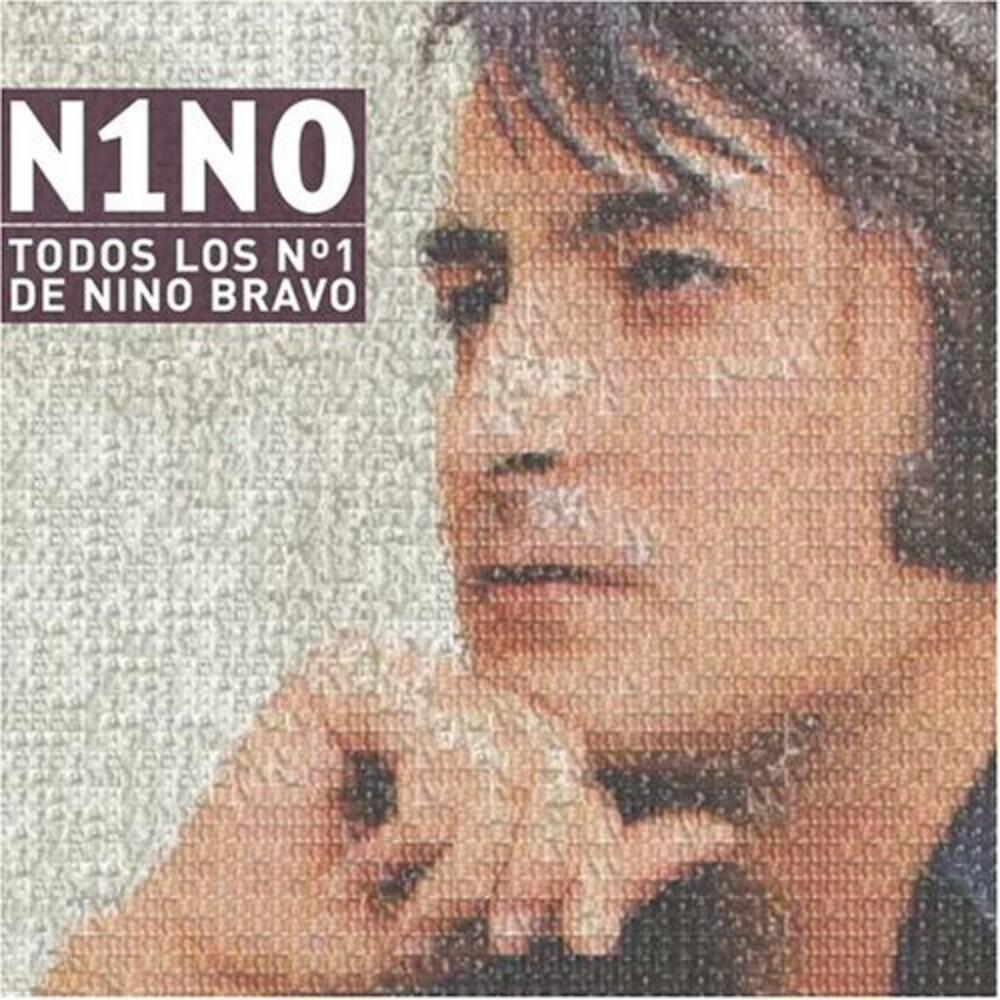 Nino Bravo - N1NO