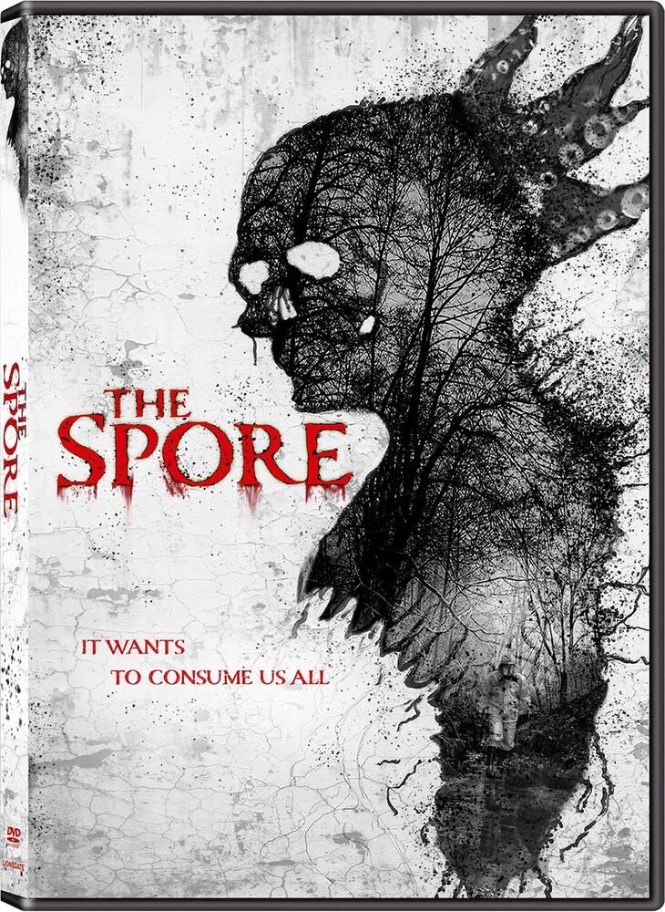 Spore - The Spore