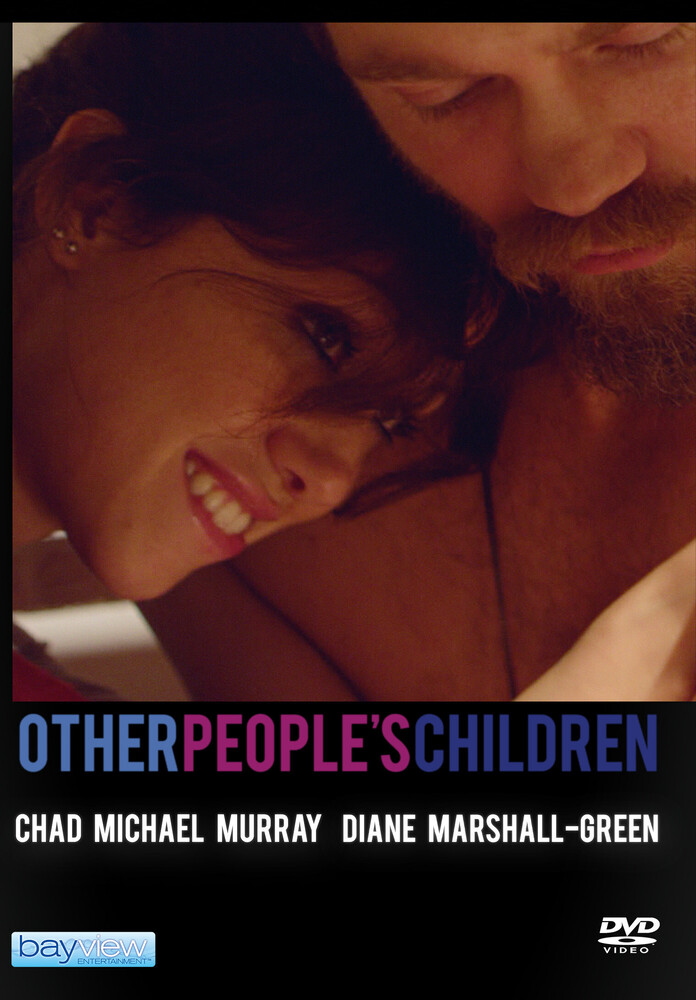 - Other People's Children